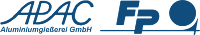 APAC GmbH